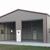 New Image Metal Buildings LLC
