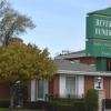 Beverly Ridge Funeral Home
