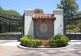 Legend Fence Corp - Lemon Grove, CA