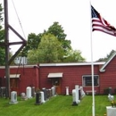 Daley Connerton Memorial Co