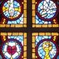 Messiah Lutheran Church - Keller, TX
