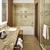 JW Marriott Scottsdale Camelback Inn Resort and Spa