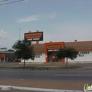 Stahlman Lumber Company - Houston, TX