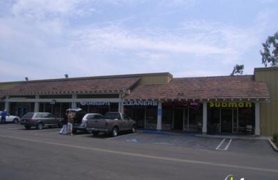 Citibank - Encinitas, CA