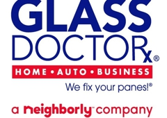 Glass Doctor of Camden County - Pennsauken, NJ