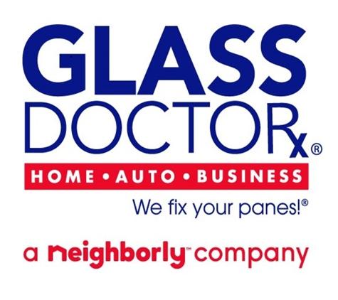 Glass Doctor of Texarkana - Texarkana, TX