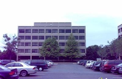 International Risk Placement Inc - Schaumburg, IL