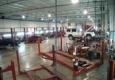 South County Dodge Chrysler Jeep - Saint Louis, MO