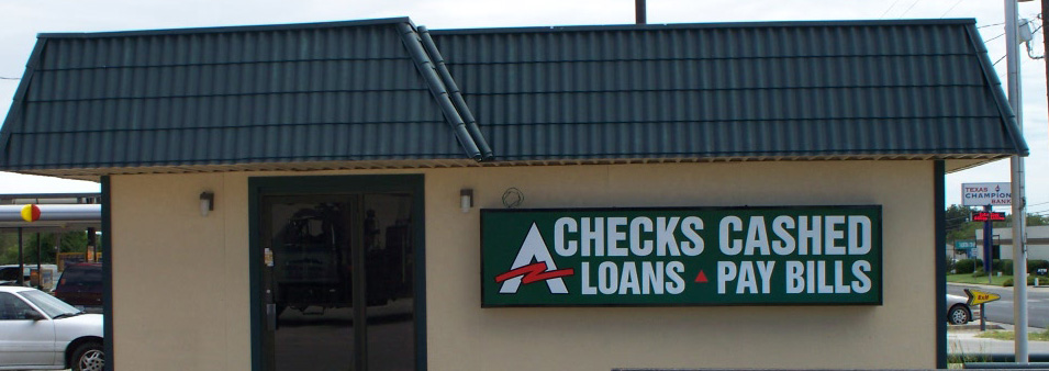 Payday loans durban south africa picture 8