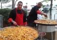 Don Paella Catering - Miami, FL