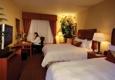 Hilton Garden Inn Las Vegas/Henderson - Henderson, NV