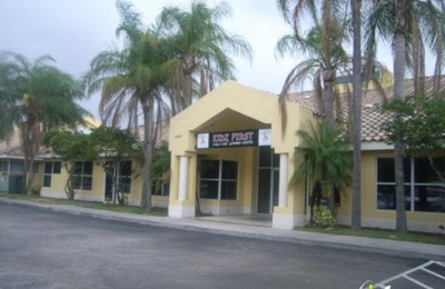 Char Lee Preschool & Childcare - Fort Lauderdale, FL