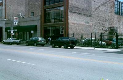 Blue Cactus Music - Chicago, IL