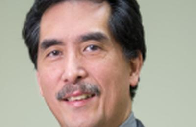 Roland Reyes, MD - UH Elyria Medical Center 630 E River St