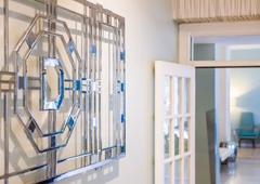Dorchester Hotel and Suites Miami Beach - Miami Beach, FL