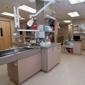 Southwest Veterinary Hospital - Reno, NV