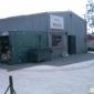 MEGA Euro Auto Dismantling - Rancho Cucamonga, CA
