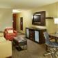 Hampton Inn Phoenix-Biltmore - Phoenix, AZ