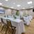 Comfort Suites Sarasota-Siesta Key