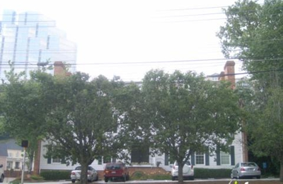 McMaster, Guy F, DDS - Atlanta, GA