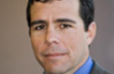 Dr. Samuel Timothy Bowen, MD - Hickory, NC