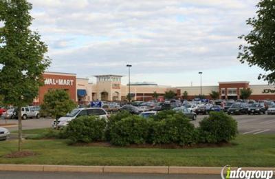Mattress Firm Hanover Mall - Hanover, MA