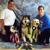 AgilityPaws Dog Training Center
