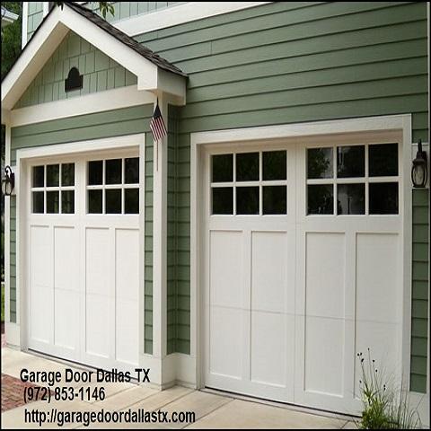 Garage Door Dallas Tx 2402 S Hampton Rd Dallas Tx 75224 Yp