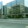 Kaiser Permanente Inglewood Medical Offices