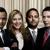 Shouse Law Group