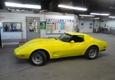 Maaco Collision Repair & Auto Painting - Dedham, MA