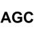 Apex General Contracting