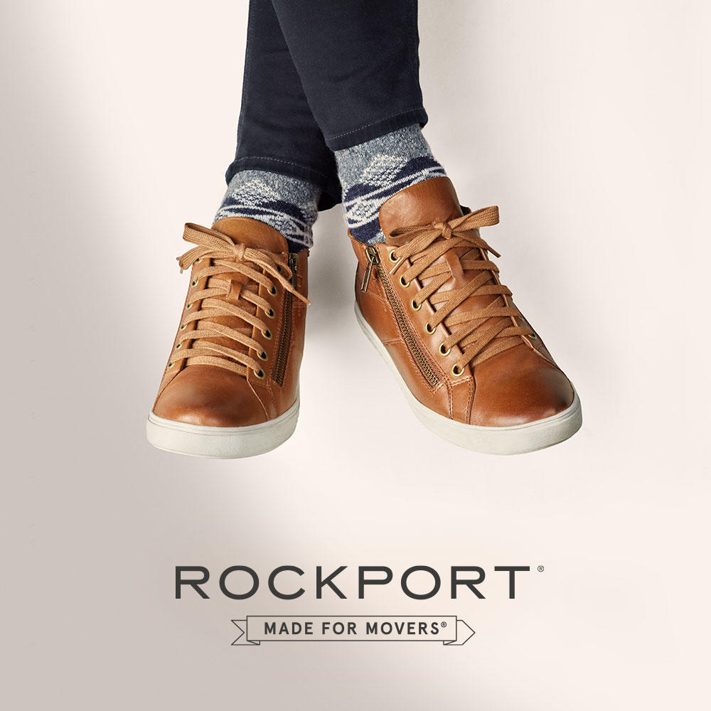 Rockport Factory Outlet 681 Leavesley Rd Suite C270, Gilroy, CA 95020 -  YP.com