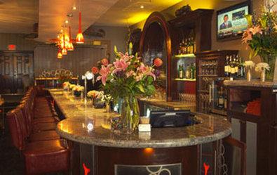 Budget Host Airport Inn, Waterville ME