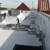 Uptown Top Roofer