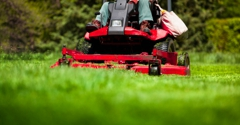 Degree Lawn & Landscape LLC - West Chester, OH