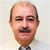 Dr. Kamran K Ayub, MD