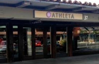 Athleta - Palo Alto, CA