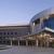 Dean McGee Eye Institute - Oklahoma Health Center