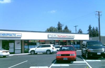 El Faro Meat Market - Orange, CA
