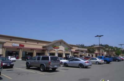 Elam's Hallmark Shop - San Marcos, CA
