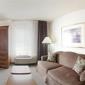 Staybridge Suites Atlanta Perimeter Center - Atlanta, GA