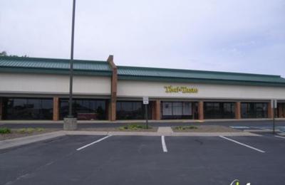 Thai Taste Restaurant - Indianapolis, IN