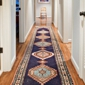 ABC Rug & Carpet Cleaning Service - New York, NY