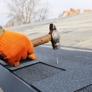 American Roof Coatings - El Paso, TX