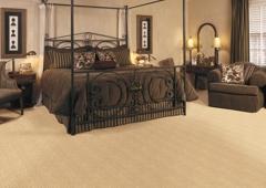 Barron's Abbey Flooring & Design - Sutter Creek, CA