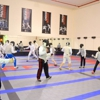 Academy Of Fencing Masters