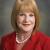 Melody Godfrey - COUNTRY Financial Representative
