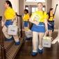 The Maids of Baton Rouge - Baton Rouge, LA