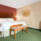 Hampton Inn & Suites Williamsburg-Central - Williamsburg, VA